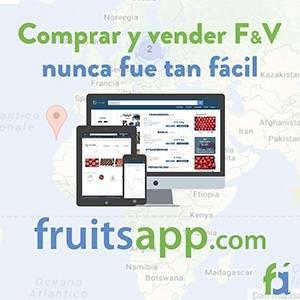 Ads FruistApp 300×300
