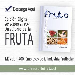 DirectorioFrutaPDF
