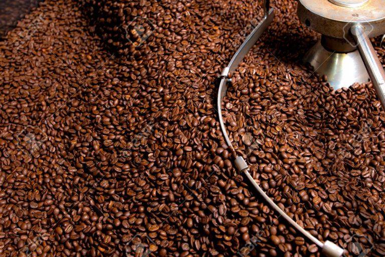Fin a las reservas de café, Suiza dice que no es vital para supervivencia