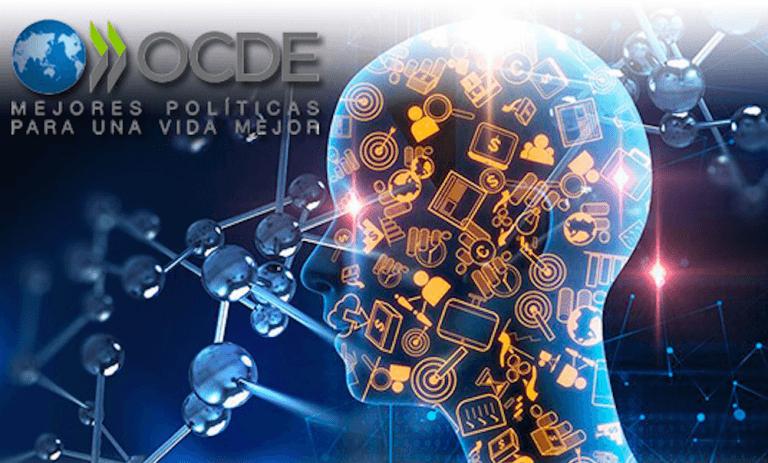 OCDE reconoce a chilena Thinkagro como caso de éxito mundial