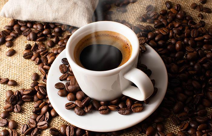El café peligra su extinción