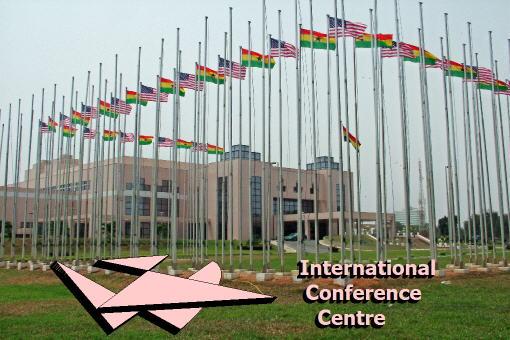 Agrofood West Africa celebrará su 6ª edición