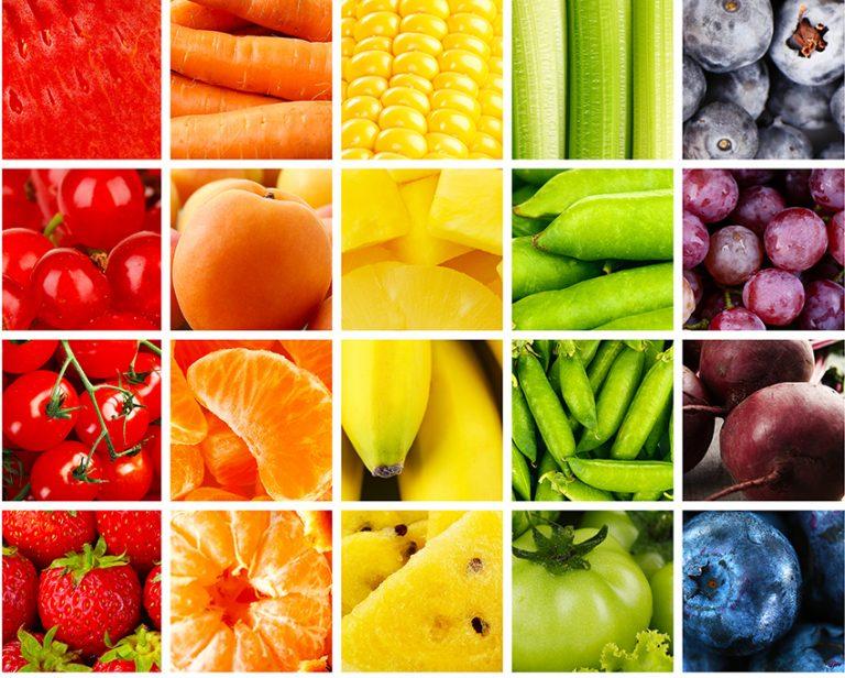 Nuevo Ministerio de Agricultura incluirá Alimentos y Desarrollo Rural