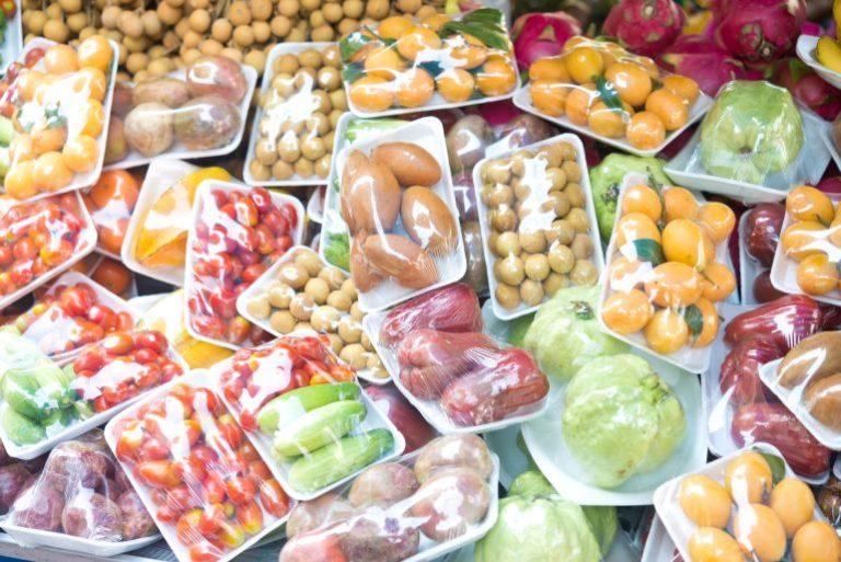 Incertidumbre en los mercados agrícolas internacionales