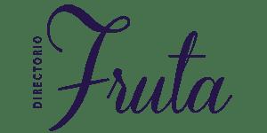 Directorio Fruta