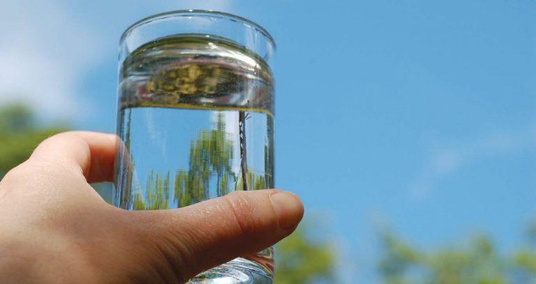 Desalación; tecnología competitiva y sustentable para producir agua potable