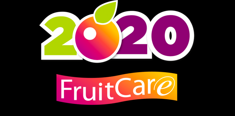 FruitCare, la nueva Fruittrade