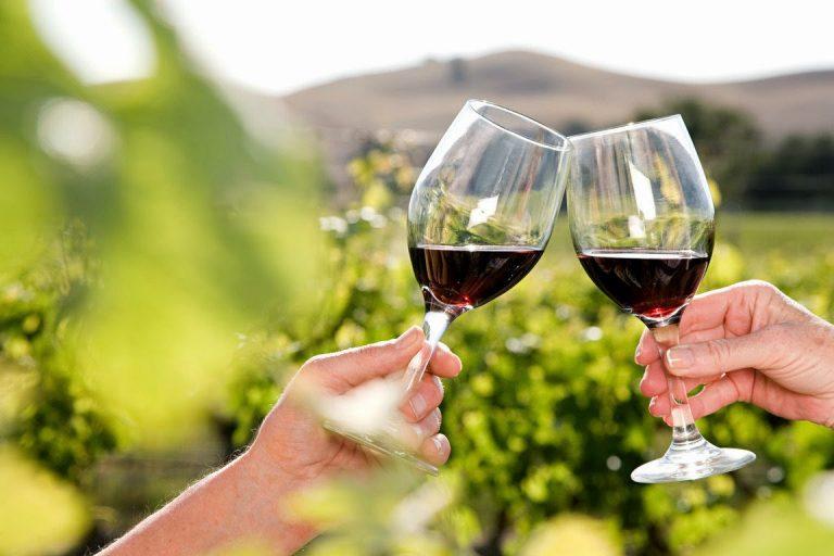 Bajos volúmenes de producción de vino afecta en todo el mundo