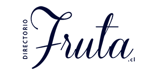 Directorio de la Industria de la Fruta