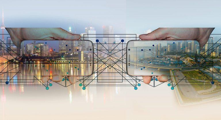 Estrategias para el diseño e implementación de cadenas de suministro centradas en el cliente
