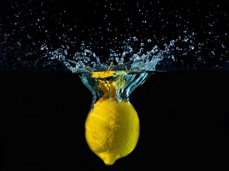 Precios de la fruta en alza, limón lideró el 2020