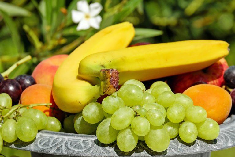 'Mantener al mundo abastecido'; lema del 1er Congreso virtual de la fruta en Hemisferio sur