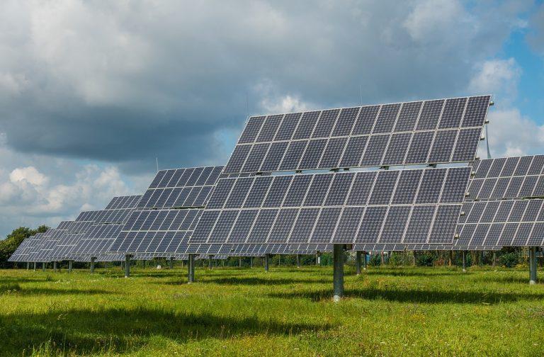 Nueva Ley de Eficiencia Energética; la vía de la producción sustentable en la AgroIndustria
