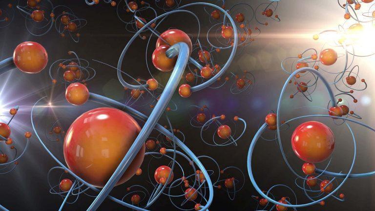 Análisis del estudio empresarial del Agro modificado por Biotecnología