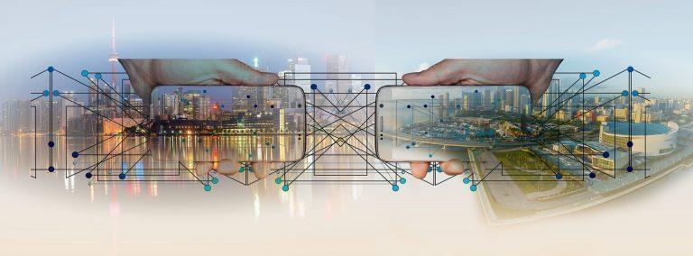 Exigencias en la gestión y el transporte de mercancías