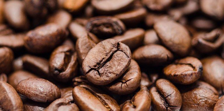 Un nuevo 'máximo histórico' registra el precio del café