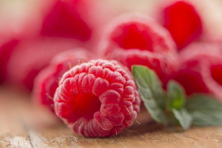 Ultrasonido, radiografía la fruta fresca y mejora su calidad